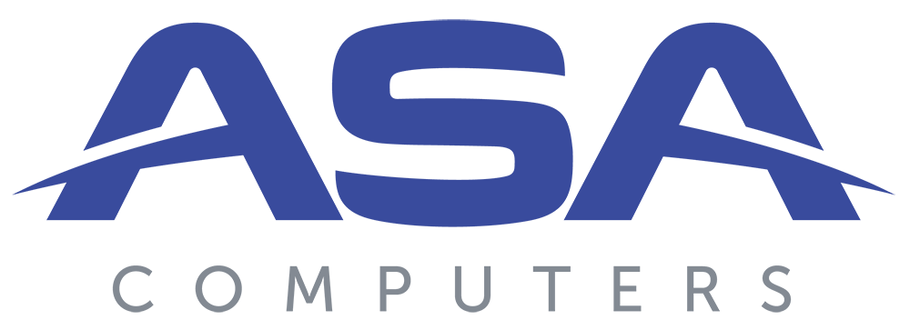 ASA Computers Inc