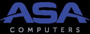 ASA Computers, Inc.