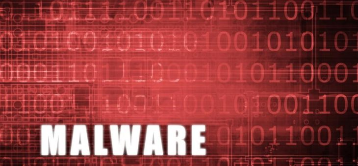 Trojan and Virus—the Two Common Cyberthreats You Need to Be Aware Of