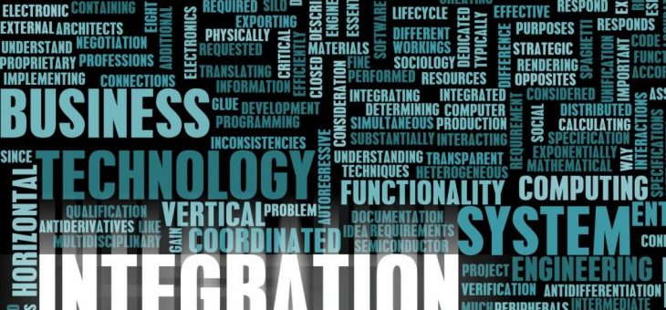 How Application Integration Can Take Your Business to Uncharted Heights