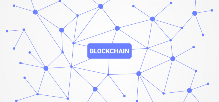 What is Blockchain Technology? Everything You Need to Know