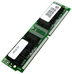 1600 MHz DDR3
