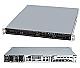 ASA1139-X1Q-S3-R 1U Rackmount Server Full Image