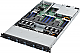 ASA1145-XO2-S2-R 1U Rackmount Server