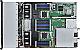 ASA1145-XO2-S2-R 1U Rackmount Server_2
