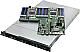 ASA1145-XO2-S2-R 1U Rackmount Server Motherboard