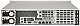 2U Rackmount Server Intel Sandy Bridge Processor