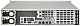 2U Rackmount Server Intel Sandy Bridge Processor