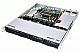 ASA1139-X1Q-S3-R 1U Rackmount Server