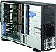ASA4014-X4T-S2-R 4U Server Tower