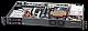 ASA1136-A1D-S2-S 1U mini server