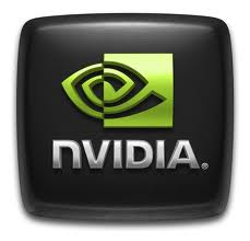 NVIDIA C1060 TESLA 4GB GPU