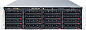 ASA3009-X2H-S2-R 3U STORAGE SOLUTION