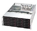 ASA4010-X2H-S2-R 4U Storage Solution