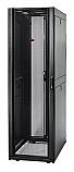 APC NetShelter AR3100