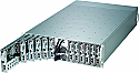 ASA3010-X1Q-S2R-MC 3U MICRO CLOUD SERVER