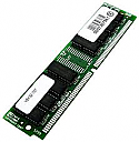 DDR3 4GB 1600 MHz NON-ECC MEMORY