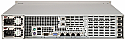 ASA2035-X2O-S2-R 2U SANDY BRIDGE RACKMOUNT SERVER