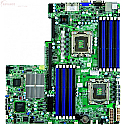 SUPERMICRO X9DRW-IF-O MOTHERBOARD