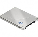 600GB Intel SSD 320 SERIES 2.5IN SOLID STATE DRIVE SSDSA2CW600G310