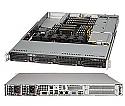 1U Dual Socket 6018R-WTRT Rackmount Server