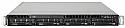 SUPERMICRO 6026T-6RF+ BBNS 2U 5520 DP GBE 8X 3.5IN LSI 2108 920W1+1 BAREBONE