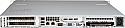 ASA1151-X1O-S2-R-GPU 1U RACKMOUNT GPU SERVER