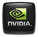 NVIDIA C2050 TESLA GPU