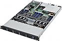 ASA1145-X2O-S2-R 1U Server