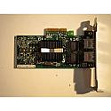 EXPI9402PTG2P20 Intel PRO/1000 Dual Port Adapter