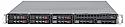 SUPERMICRO 1026T-UF BBNS 1U 5520 6.4 QPI 96GB DDR3 8X2.5 UIO 560W BAREBONE