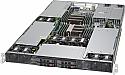 ASA1161-X2O-S2-R-GPU 1U RACKMOUNT GPU SERVER