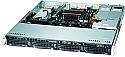 ASA1150-X1O-S3R 1U SERVER