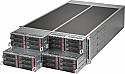ASA4016-X2H-S3-R 4U FAT TWIN 4 NODE SERVER