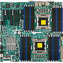 SUPERMICRO X9DR3-LN4F+ MOTHERBOARD
