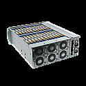 AJB4101-48H-R 4U JBOD STORAGE SERVER
