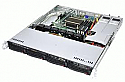 ASA1139-X1Q-S3-R 1U Rackmount Server Intel Xeon Processor 1156 Socket