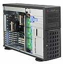 AVM4102-X2H-S2-R 4U VIRTUALIZATION SERVER