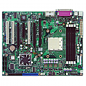 SUPERMICRO MOTHERBOARD H8SMI-2