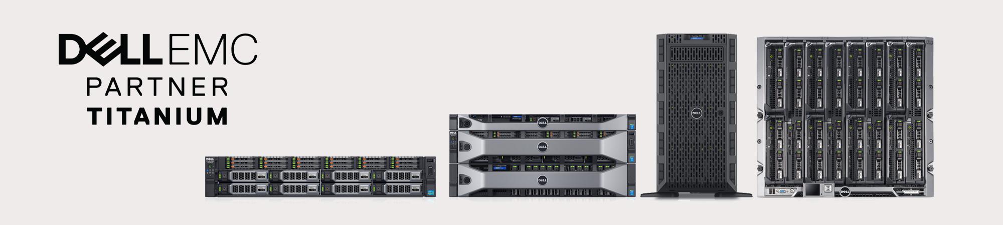 Dell Premier Partner   ASA Computers