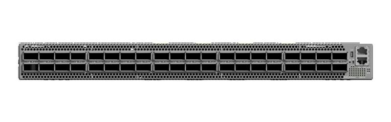 Mellanox QM8700 - Quantum HDR Switch