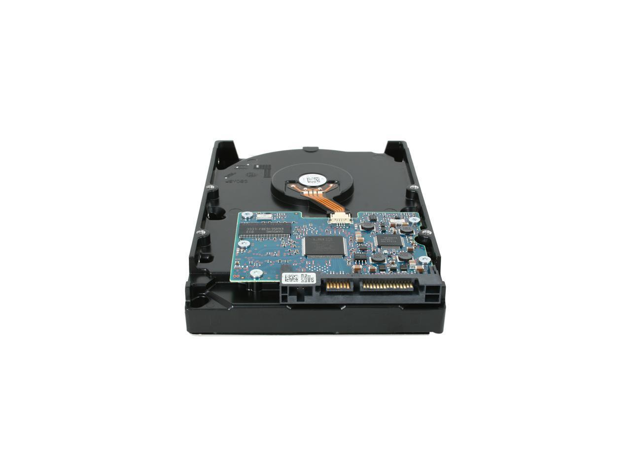 HGST 0A39289 Ultrastar 1TB A7K2000 Hard Drive