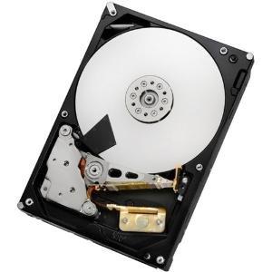 HITACHI 0B26887 2TB SAS Hard Drive