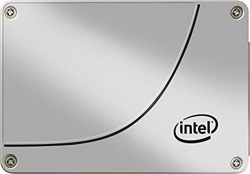 Intel S3710 200GB 2,5 SATA MLC, SSDSC2BA200G401