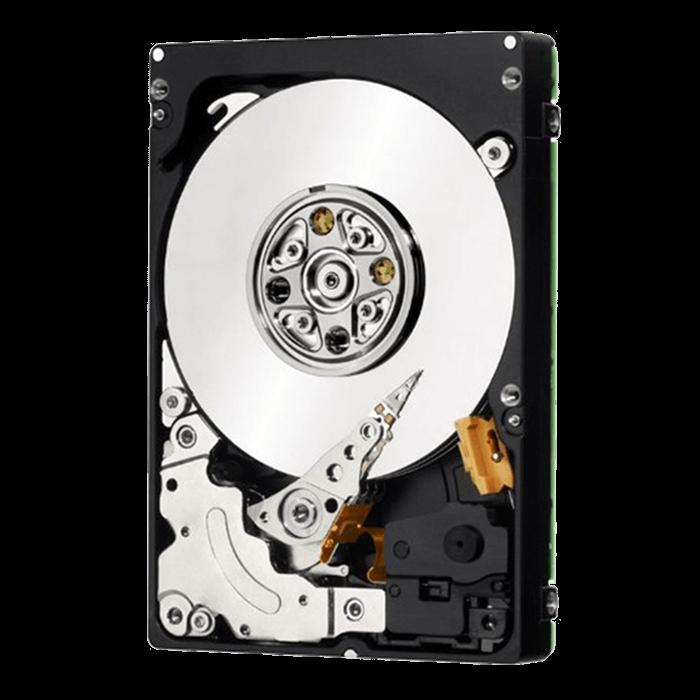 Western Digital 6TB Ultrastar Hard Drive (HUS726060ALE610 / 0F23001)