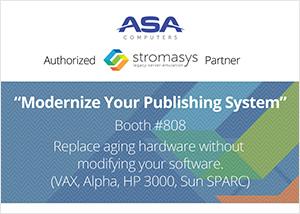 ASA Computers - Leading System Integrator  1U Server, 2U