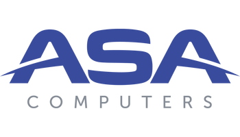 Go Servers | ASA Computers