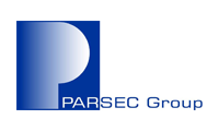 parsec-group