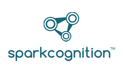 sparkcognition