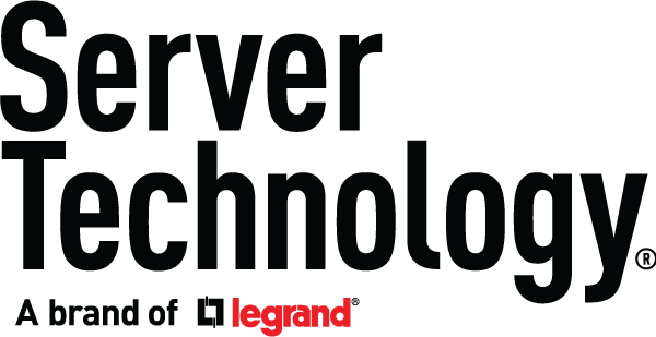 Server Technology Logo